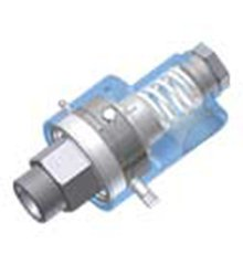 Rotary Unions, Pressure Joint, Rotary union Joint, India
