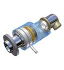 Rotary union Pressure Joint
