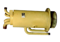 Rotary Swivel Joint